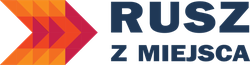 rusz - logo pobasione.png
