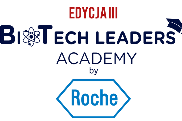 BioTech Leaders Academy
